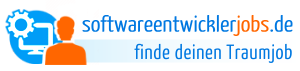 softwareentwicklerjobs.de title=